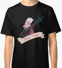 Bingo Bongo Classic T-Shirt
