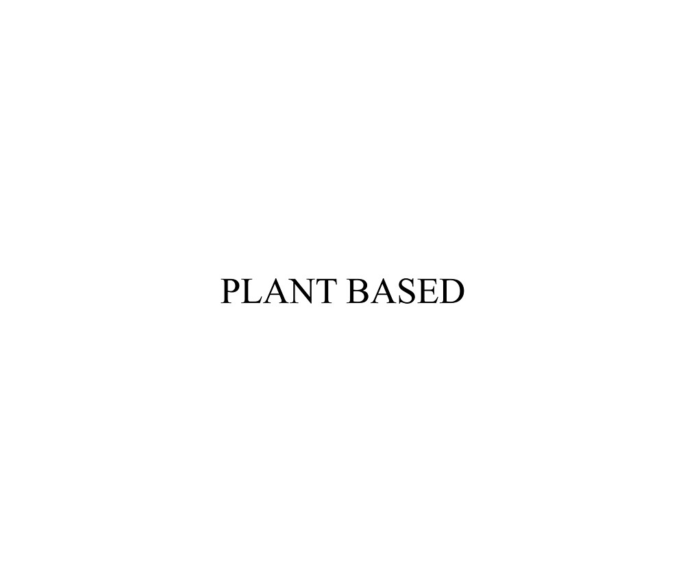 PLANT BASED [Top Girly Teenager Quotes & Lyrics] - [Text Posts] by ElderArt