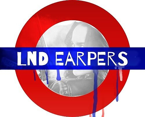 LNDearpers by LNDearpers