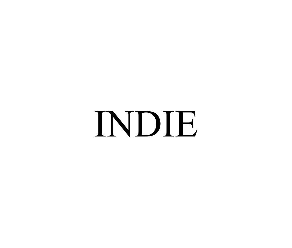 INDIE [Top Girly Teenager Quotes & Lyrics] - [Text Posts] by ElderArt