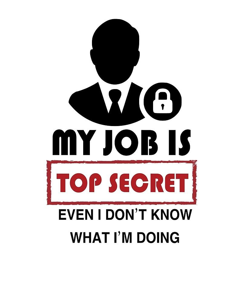 job design  by NAWAF ALHARBI