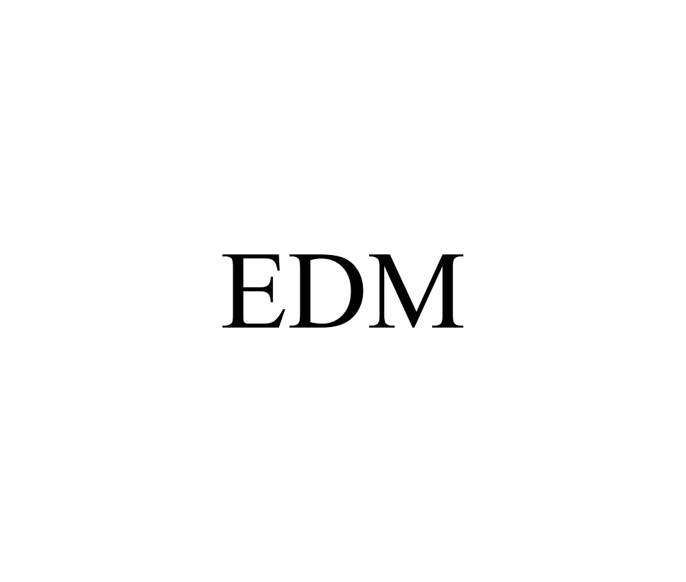 EDM [Top Girly Teenager Quotes & Lyrics] - [Text Posts] by ElderArt