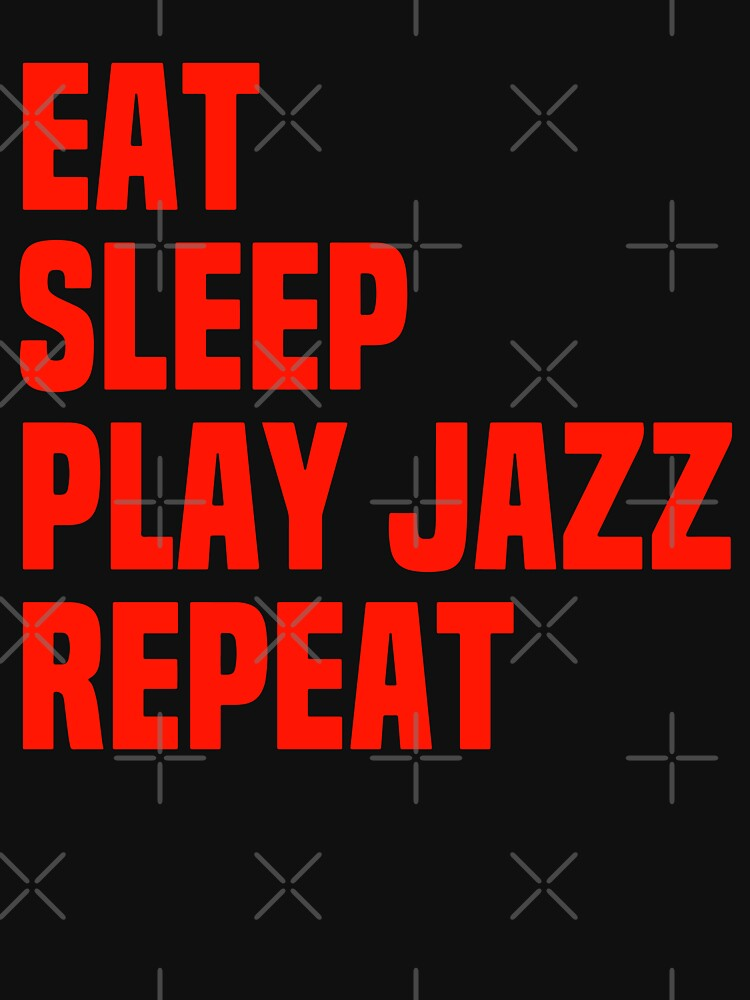 Jazz by 2djazz