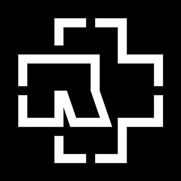 Ramstein by attix