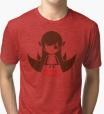 MISTER DONUT Tri-blend T-Shirt