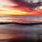 Benion Beach Perth by Elana Halvorson