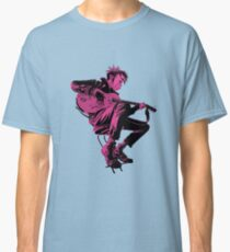 Gorillaz - 2D The Now Now Classic T-Shirt