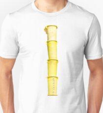 TUBING Unisex T-Shirt