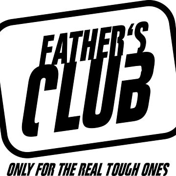 Father's Club by raps-crew
