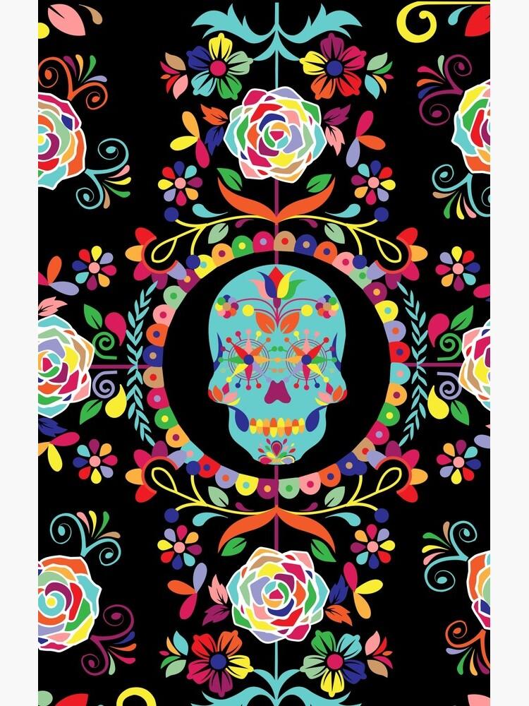 Mexican folklore de saucedofranklin