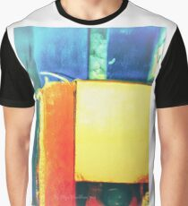 Mystery object  Graphic T-Shirt
