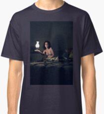 Never Alone Again Classic T-Shirt