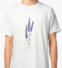 Lavanda Classic T-Shirt
