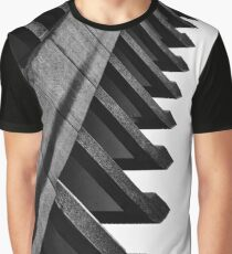 the Barbican Graphic T-Shirt