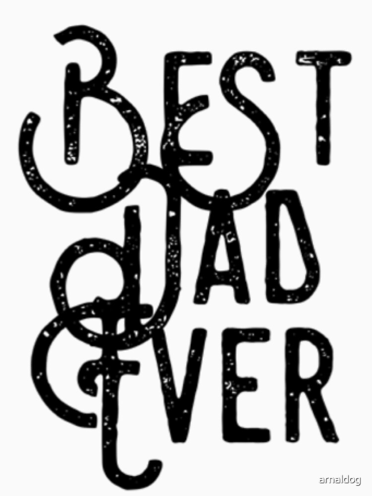 mens fathers day gifts from daughter son best dad ever daddy gift