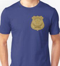 JJ Bittenbinder Unisex T-Shirt