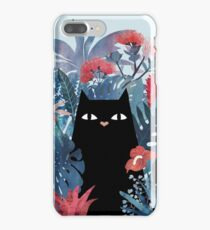 Popoki  iPhone 7 Plus Case