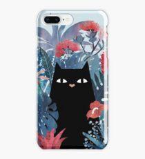 Popoki  iPhone 8 Plus Case