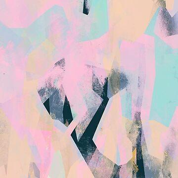 Camouflage XXX by metron