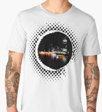 Brisbane City - Australia Men's Premium T-Shirt