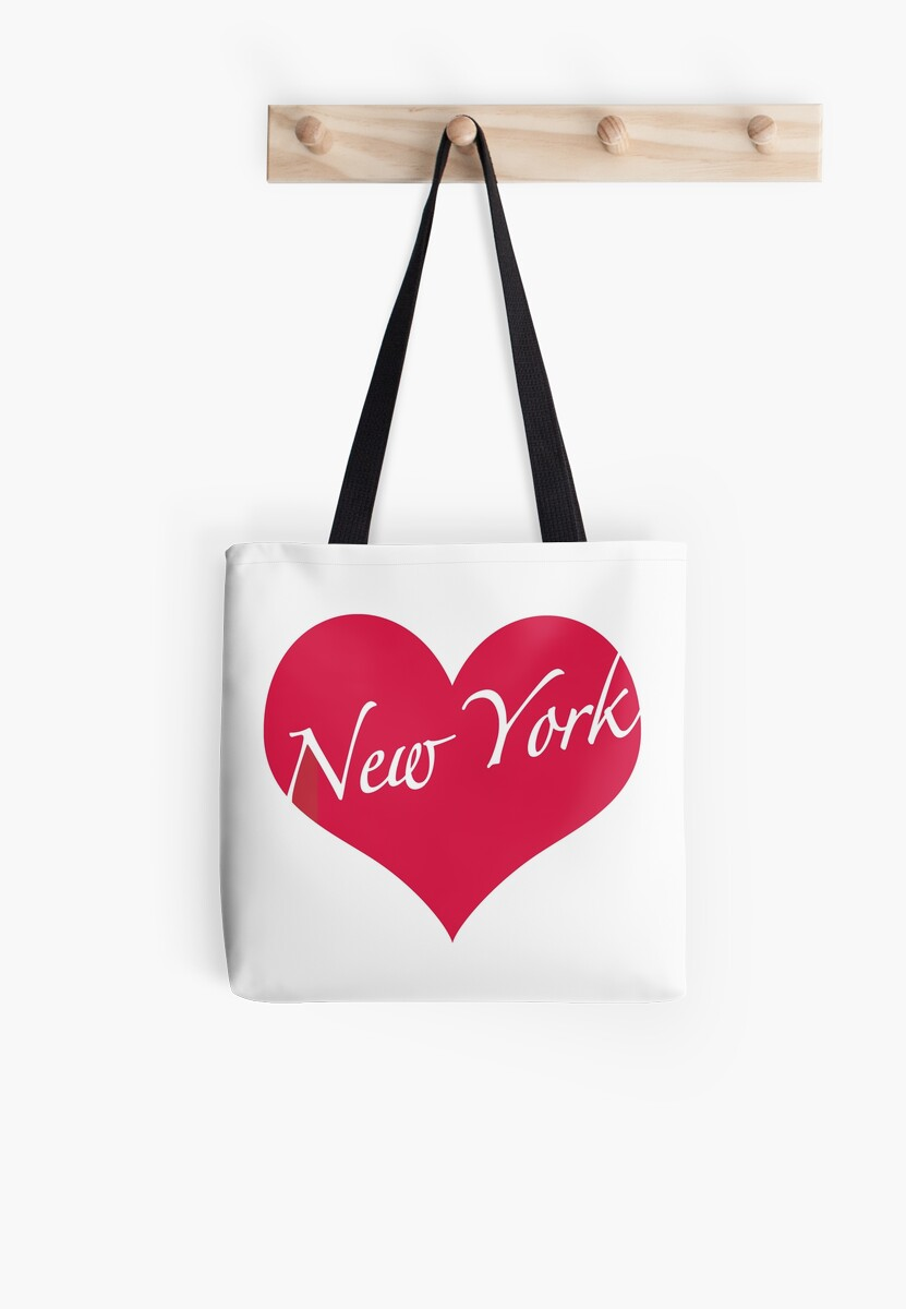 c5f92cc926 New York Heart