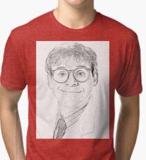 Rick Moranis  Vintage T-Shirt