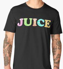 JUICE - I've got the JUICE Men's Premium T-Shirt