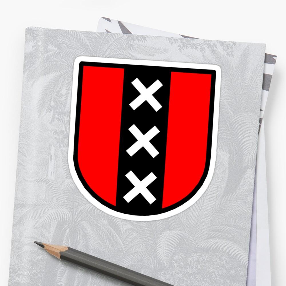 Xxx Netherlands 71