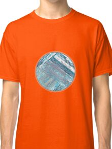 Chaos Classic T-Shirt