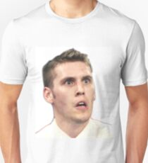 Jerma985  Unisex T-Shirt