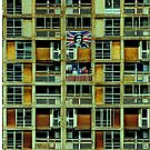 state dependant family by sidfletcher