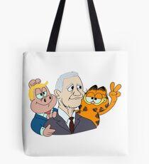 Bolsa de tela ¿Qué tal dar gatos El voto?
