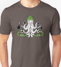 The Hopheaded Beer Wiser T-Shirt