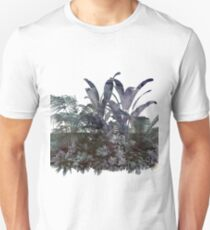 Topical Natura Unisex T-Shirt