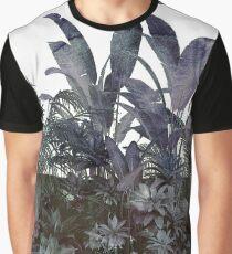 Topical Natura Graphic T-Shirt