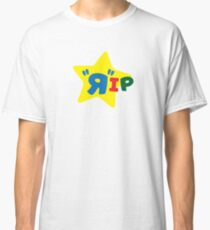 Toys Were Us Classic T-Shirt