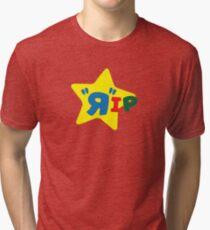 Toys Were Us Tri-blend T-Shirt