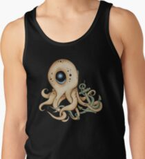 Anchor Me Men's Tank Top