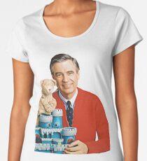 Mr Rogers Meme Women's Clothes | Redbubble