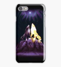 Twilight Symphony iPhone Case/Skin