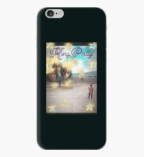 SOME ARE BORN WITH A NAME, SOME MAKE THEIR OWN DESIGN iPhone Case