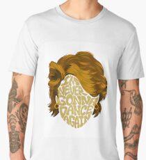 George Men's Premium T-Shirt