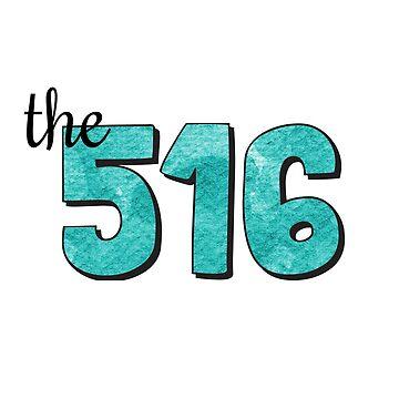 The 516 by briannafae