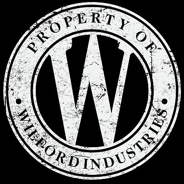 Wilford Industries by Mindspark1