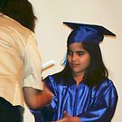 Kindergarten Graduation by Tom Broderick IPA
