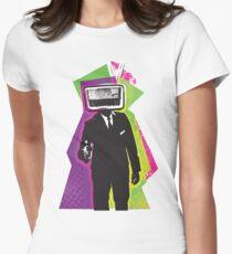 Radio Head T-Shirt