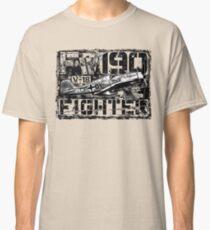 Fw 190 Classic T-Shirt