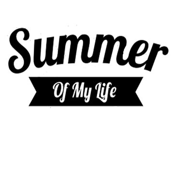 Summer Life by GoOsiris