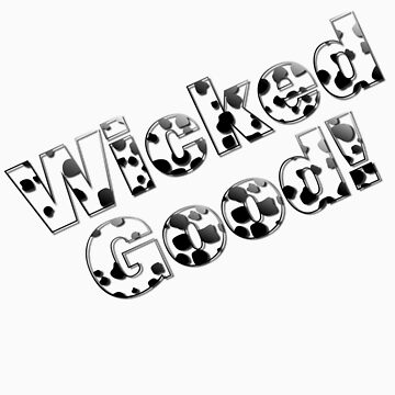Wicked Good  by mainephotobug
