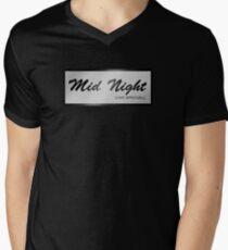 The Mid Night Club T-Shirt